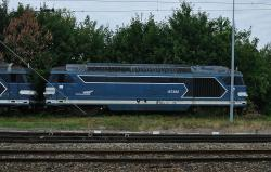 s-lone-train-annemasse-2340-a