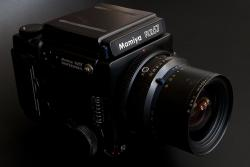 Mamiya-RZ67-prof-3068