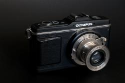 Olympus-e-p2-Leitz-Elmar-50mm-3-5-Leica-screw-mount-3065