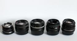 pancake-lenses