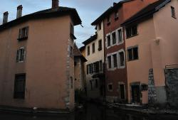 s-canal-buildings-annecy-2239-a