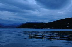 s-dark-lake-annecy-2307-a