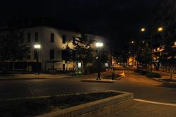 s-streets-dark-annecy-2324-a