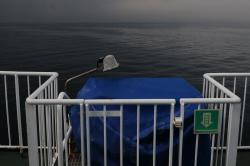 laesoe-ferry-9121